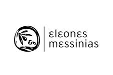 eleonesmessinias