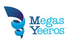 megasyeeros