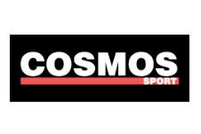 cosmos-sport