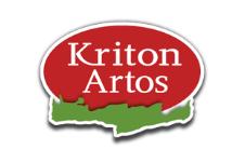 kriton-artos