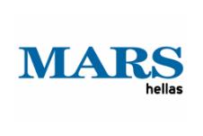 mars-hellas