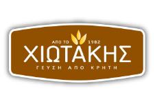 xiotakis